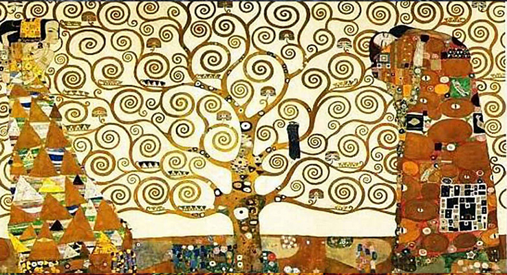35-klimt-tree-of-life