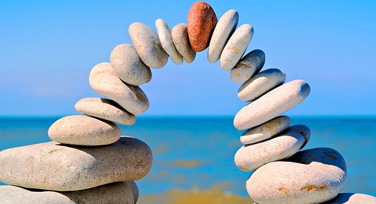 Sassi-e-rocce-in-equilibrio