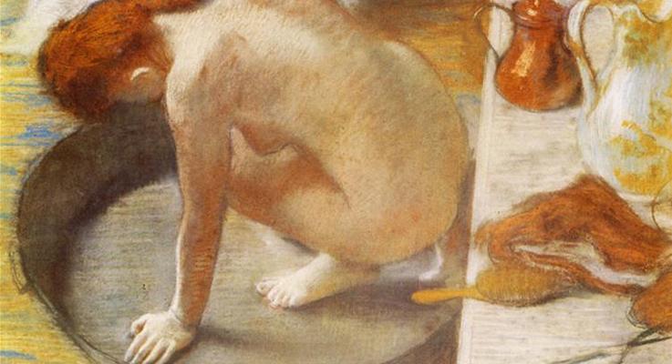 the-tub-1886.jpgLarge
